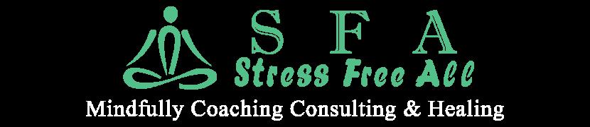 Stress Free All