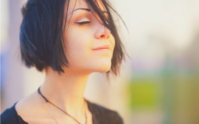 5 Simple Ways to Control your Emotions